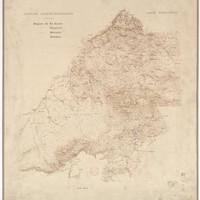 Confins_algéro-marocains_Région_de_El_[...]France_Service_btv1b53063484q_1.jpeg